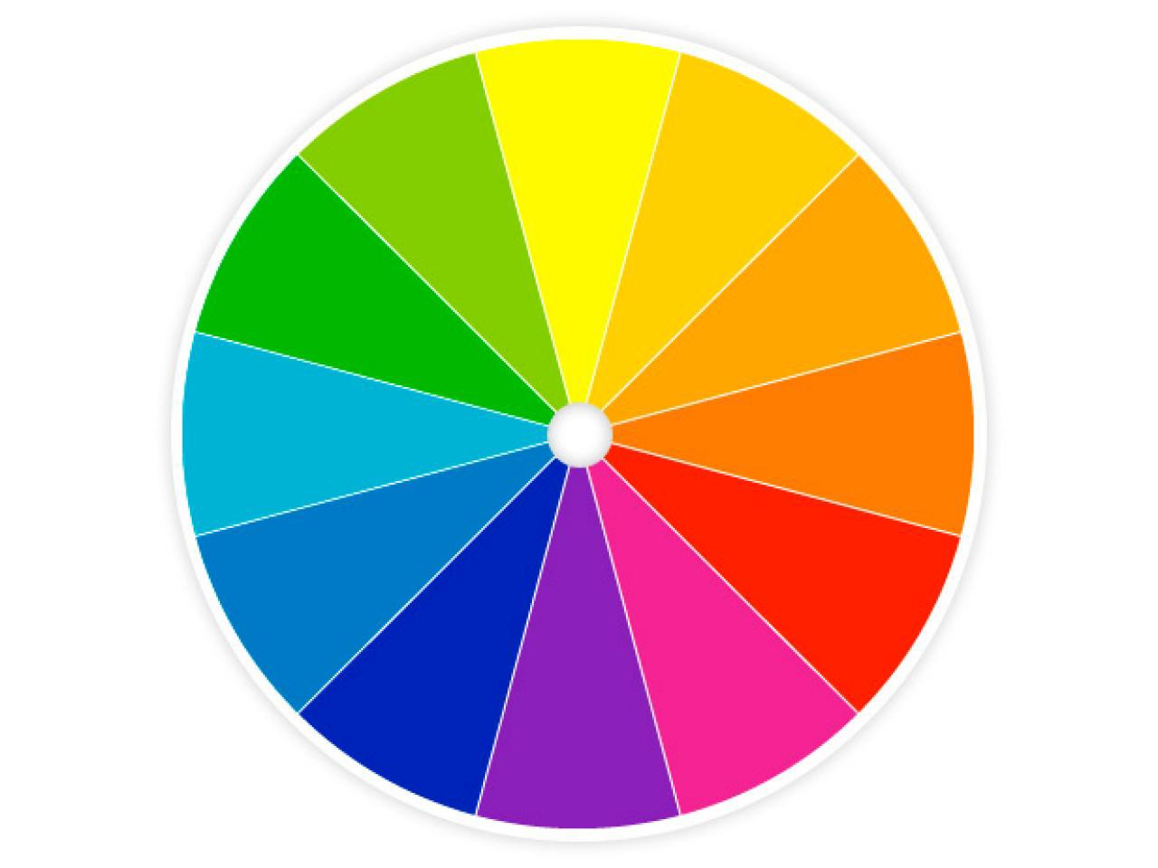 RGB Color combination in Swift with Color Literal – codeburst