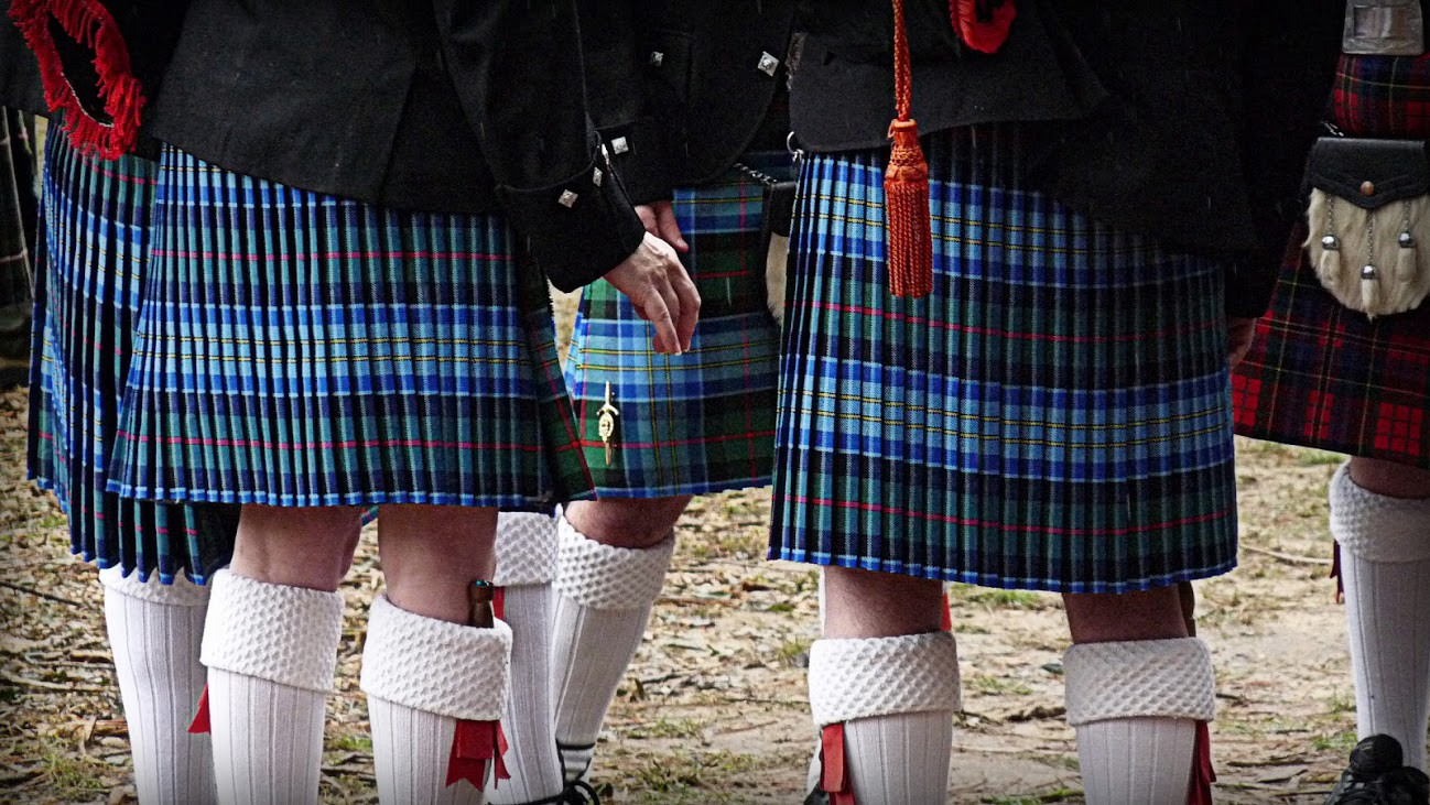 Many Of My Readers Know That I Am The Curator Scottish Tartans Museum In Franklin Nc A Part What We Do At Is To Look Up