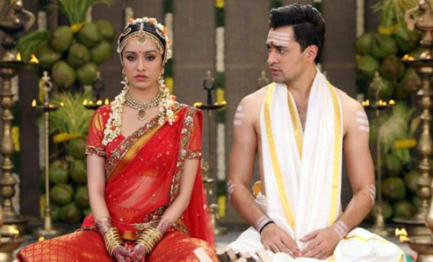 Politics Of The Intimate Pt 2 The Brahmin Arranged Marriage