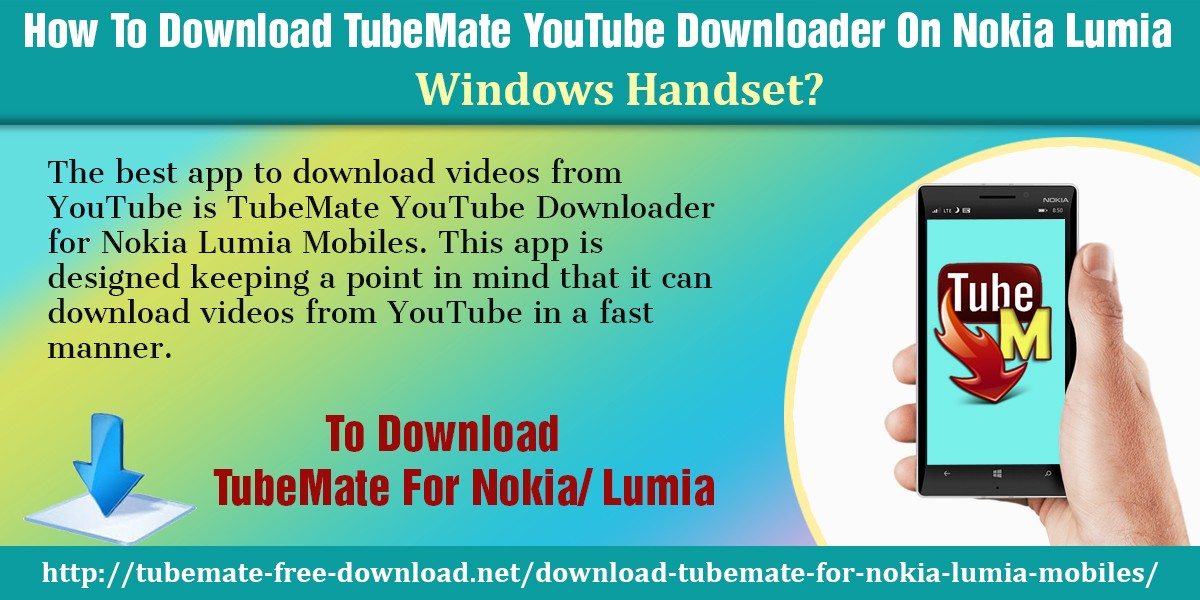 How to download tubemate youtube downloader on nokia lumia mobile how to download tubemate youtube downloader on nokia lumia windows handset ccuart Image collections