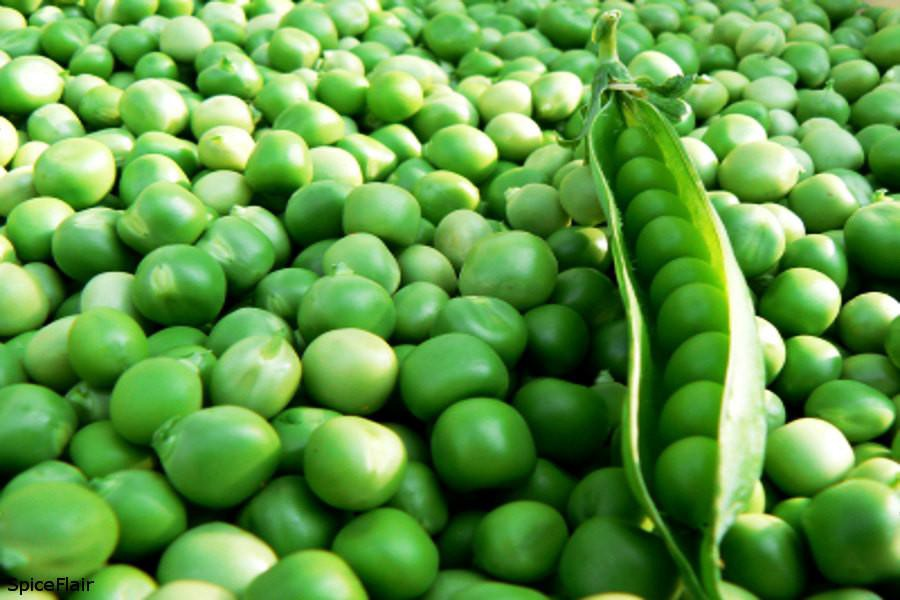Non Gmo Seeds From Offers Online Vegetable