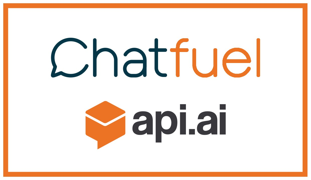 How To Integrate Api With Chatfuel Chatbots Life