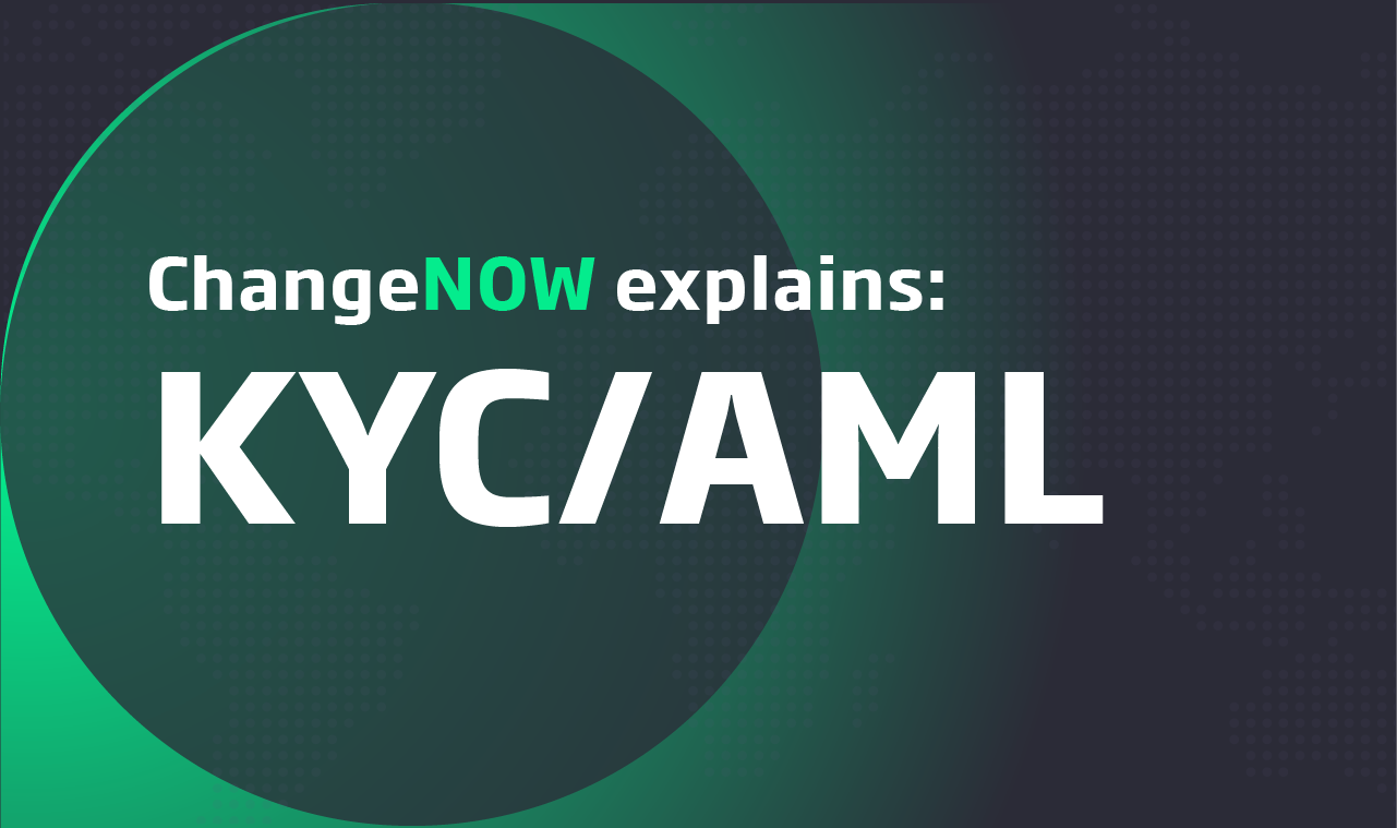 what is kyc in cryptocurrency