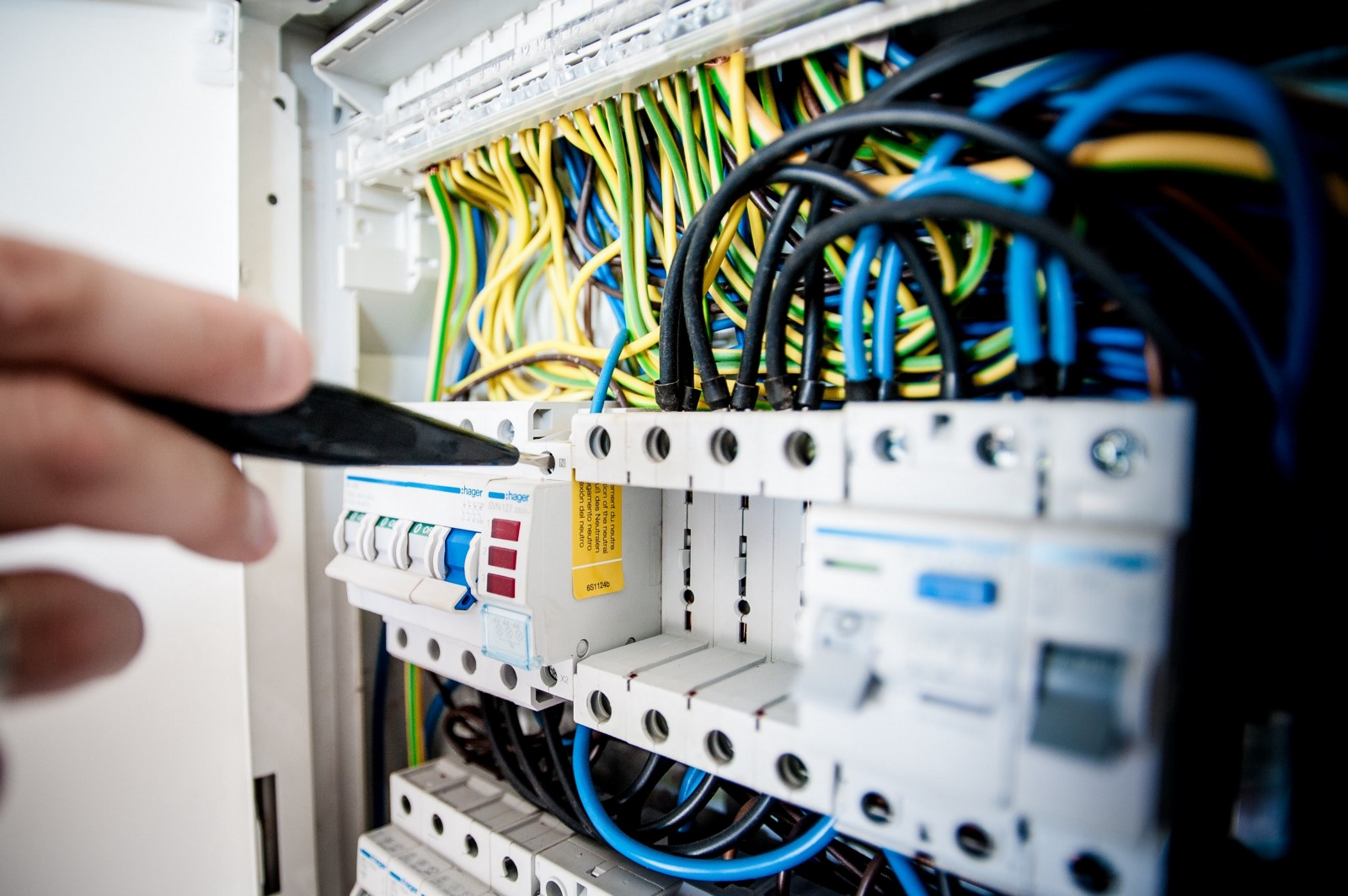 Heres How To Make This Optical >> Want A Career In Fiber Optics Here S Where To Start