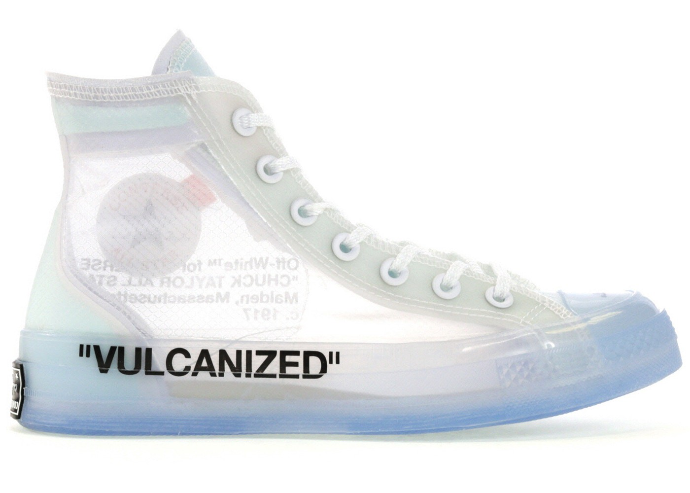 aa427b3636d What Converse Chuck Taylors All Stars Can Teach You About Creating a ...
