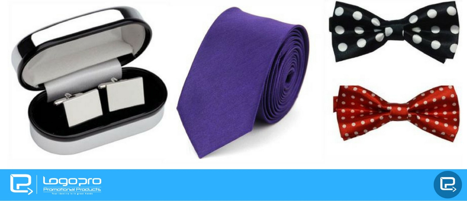 best corporate gifts and promotional products ideas for employees