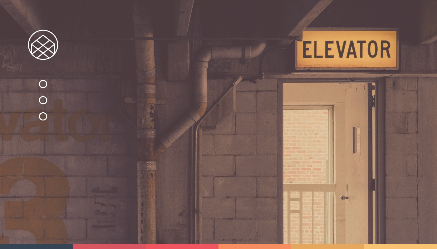 The Memorable Elevator Pitch That Vcs Cant Ignore