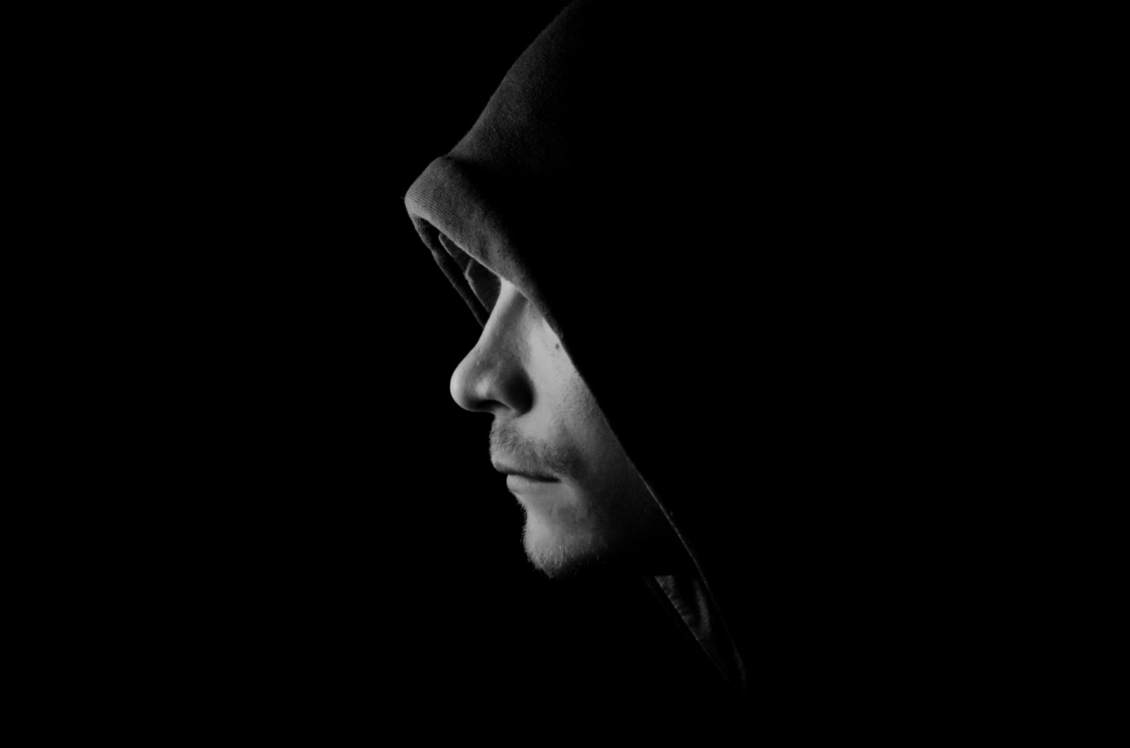 the dark side of bitcoin illegal activities fraud and bitcoin