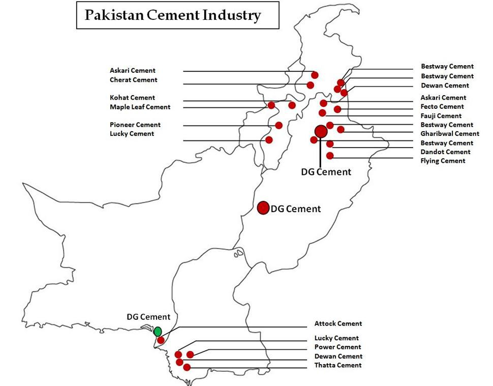 the break up of pakistan and emergence Emergence of pakistan army and how it shaped up pakistan  it blames the break up of pakistan in 1971 on india when the fact is india intervened to stop the.