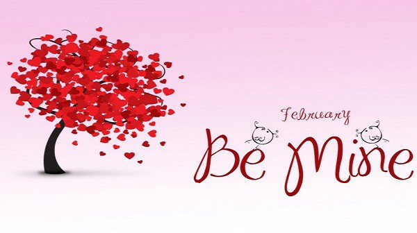 Happy Valentines Day 2017 Messages And Quotes To Show Your Love ...