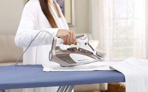 Consumer Report Best Irons ~ Best steam irons as per consumer reports ironsexpert