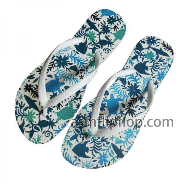 666f7ed03b3c Fashion Gel Flip Flops Wholesale Recommended products