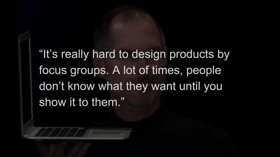 Top 10 Steve Jobs Quotes Liner Medium