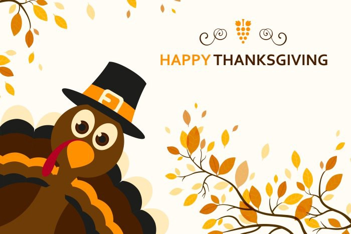 happy thanksgiving day 2017 memes images quotes and hd pics
