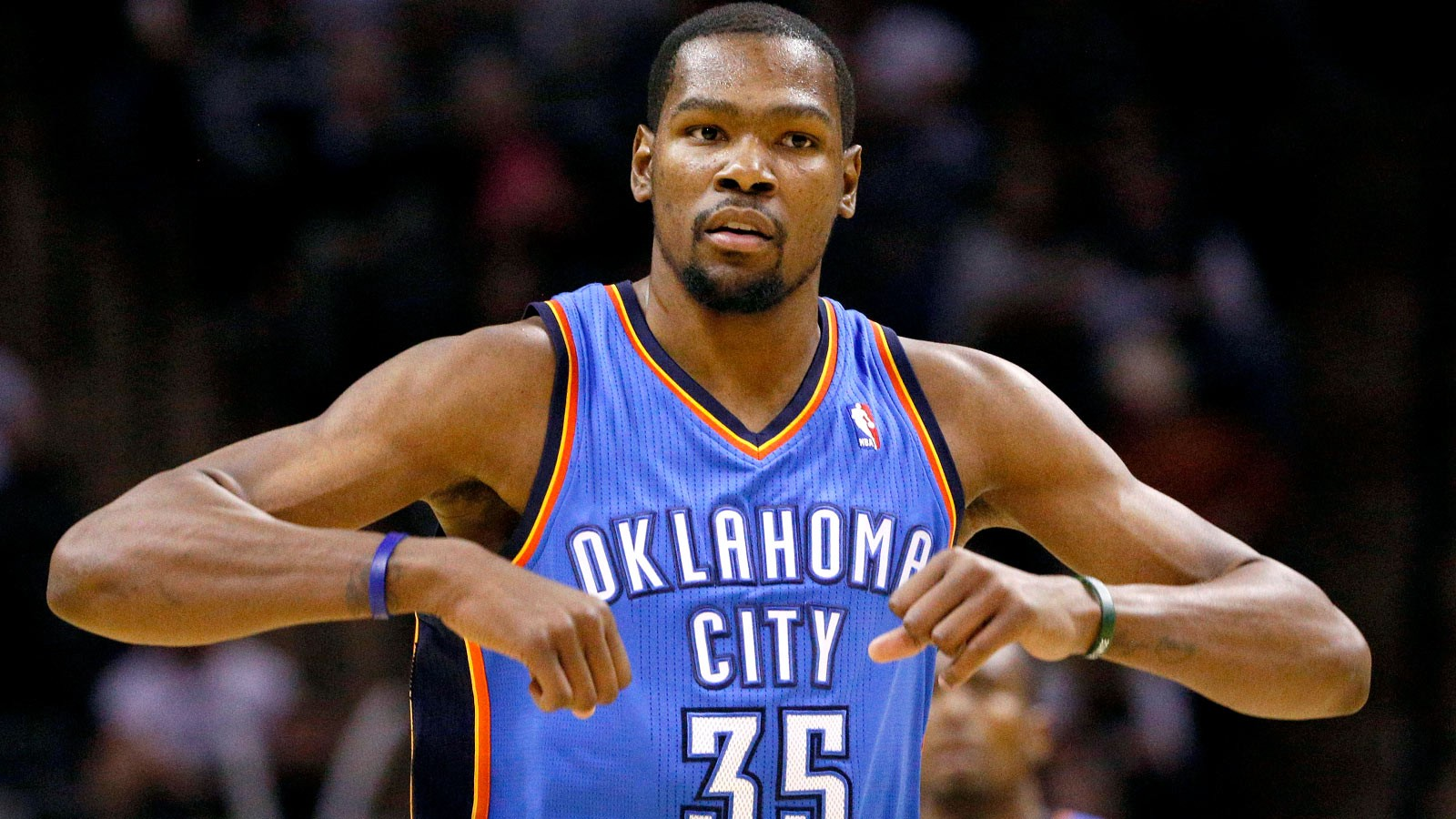 59a5c6058d6d The obituary of Kevin Durant and the Oklahoma City Thunder