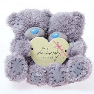Send Gifts in Chandigarh and Online Gifts Delivery in Chandigarh on Best with cakeflora.com