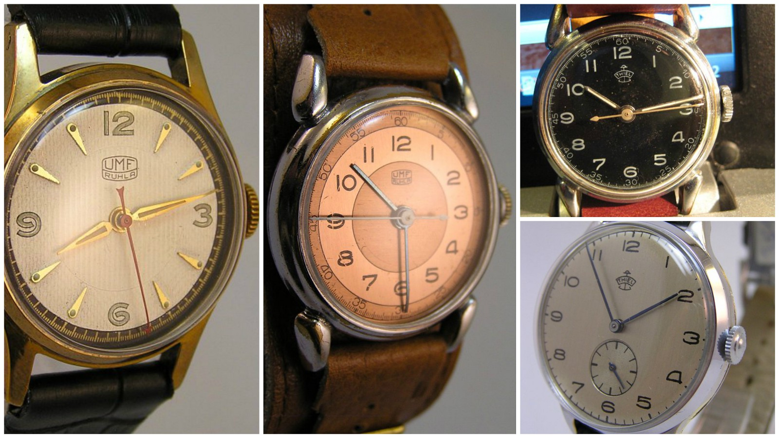 aviation junkers in affordable made german germany watch and watches