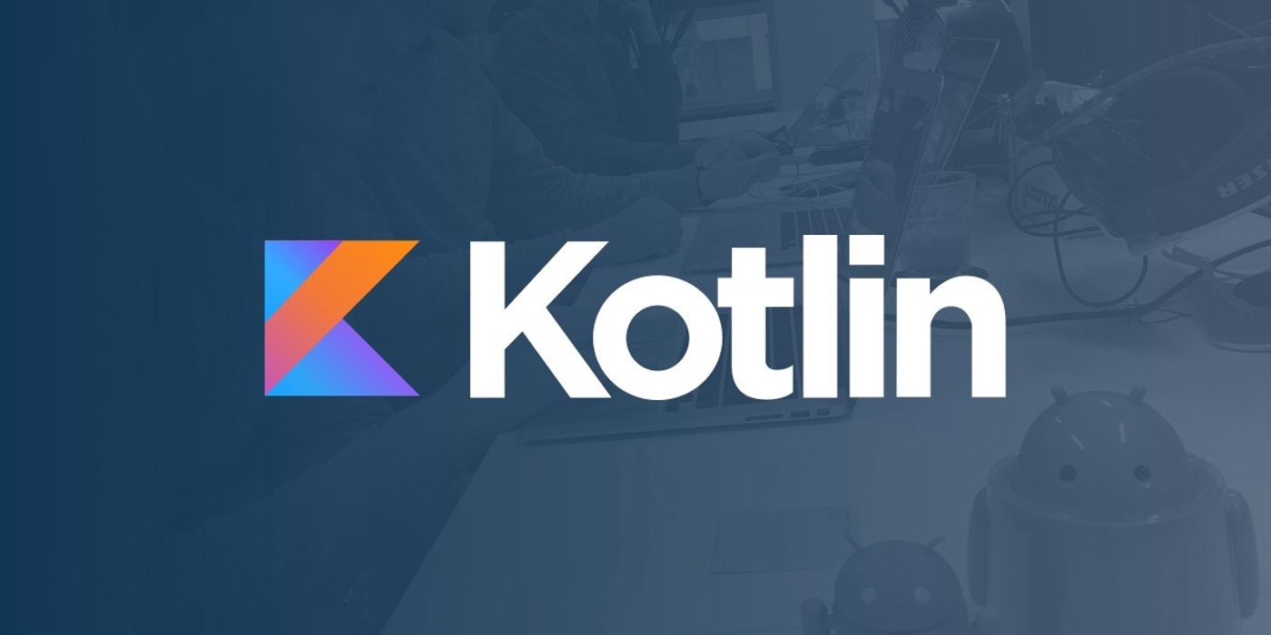 Kotlin At A Glance How It Ends Common Drawbacks Found In Java
