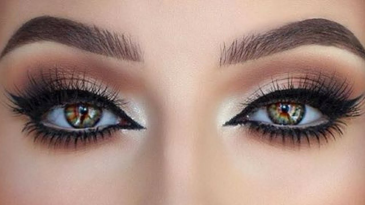 Communication on this topic: Weekend Beauty Hack: 10 Tricks for PerfectEyebrows, weekend-beauty-hack-10-tricks-for-perfecteyebrows/