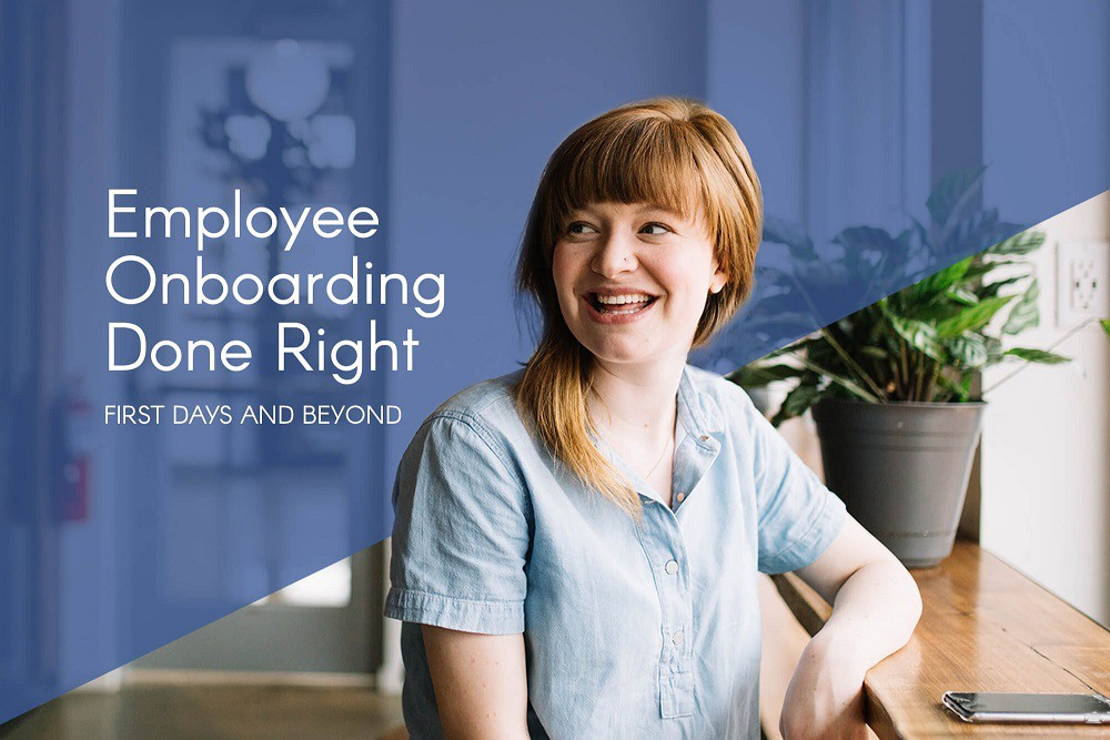Cut excuses for bad onboarding experience