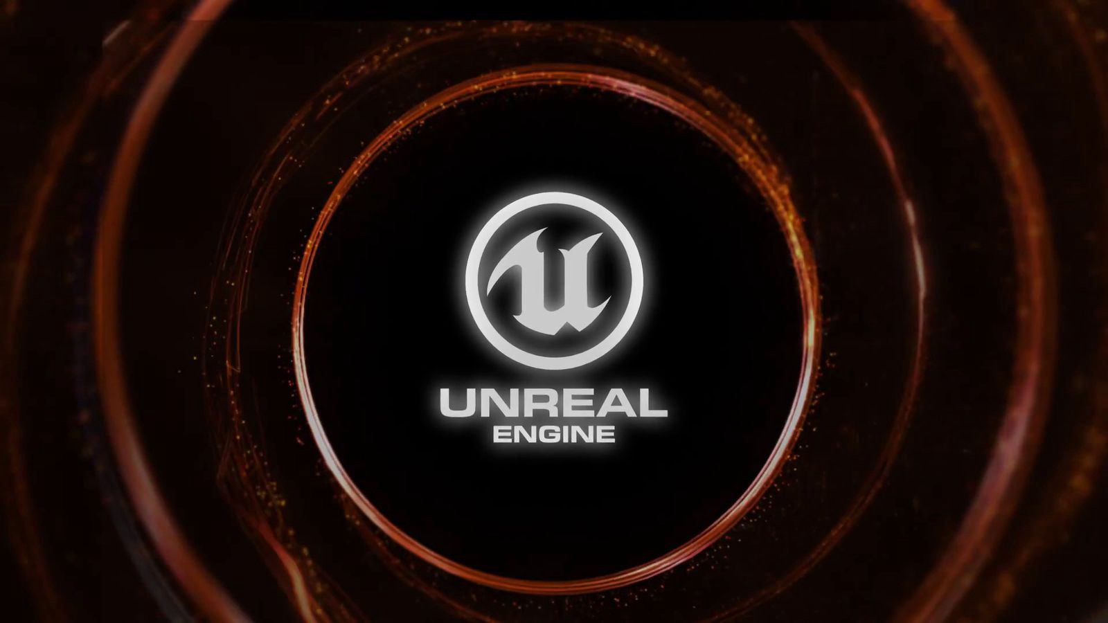 Top tutorials to learn unreal engine 4 for beginners unreal engine 4 beginners guide to lighting baditri Choice Image
