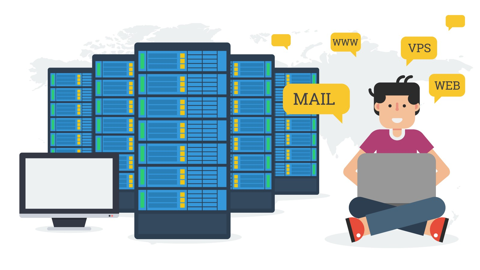 so it is always recommended that you pick the best reseller hosting plan that gives you best features complete administration and numerous other benefits