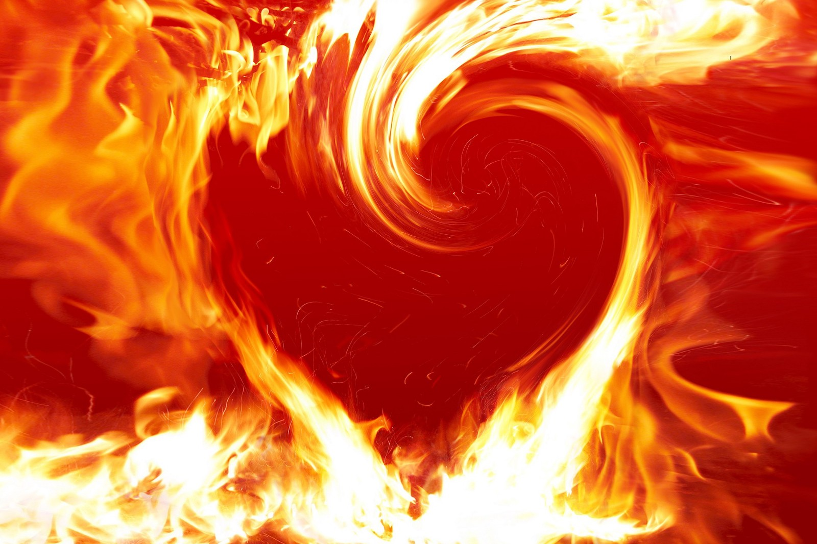 Unleash the Spark: Write What Sets Your Soul on Fire
