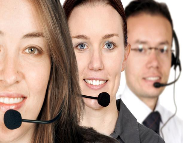 Hear from real call center employees — what makes for a good call center work experience?