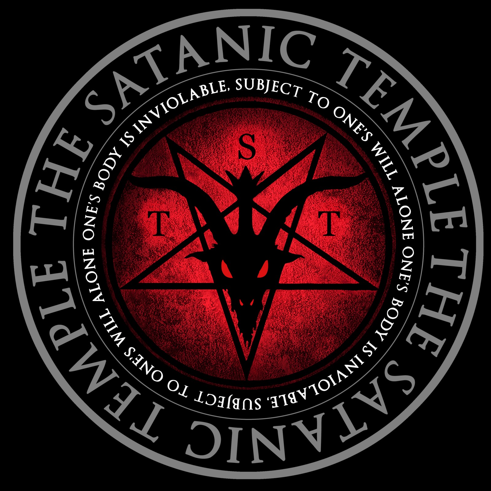 Missouri Court To Hear Landmark Case On Satanic Temple