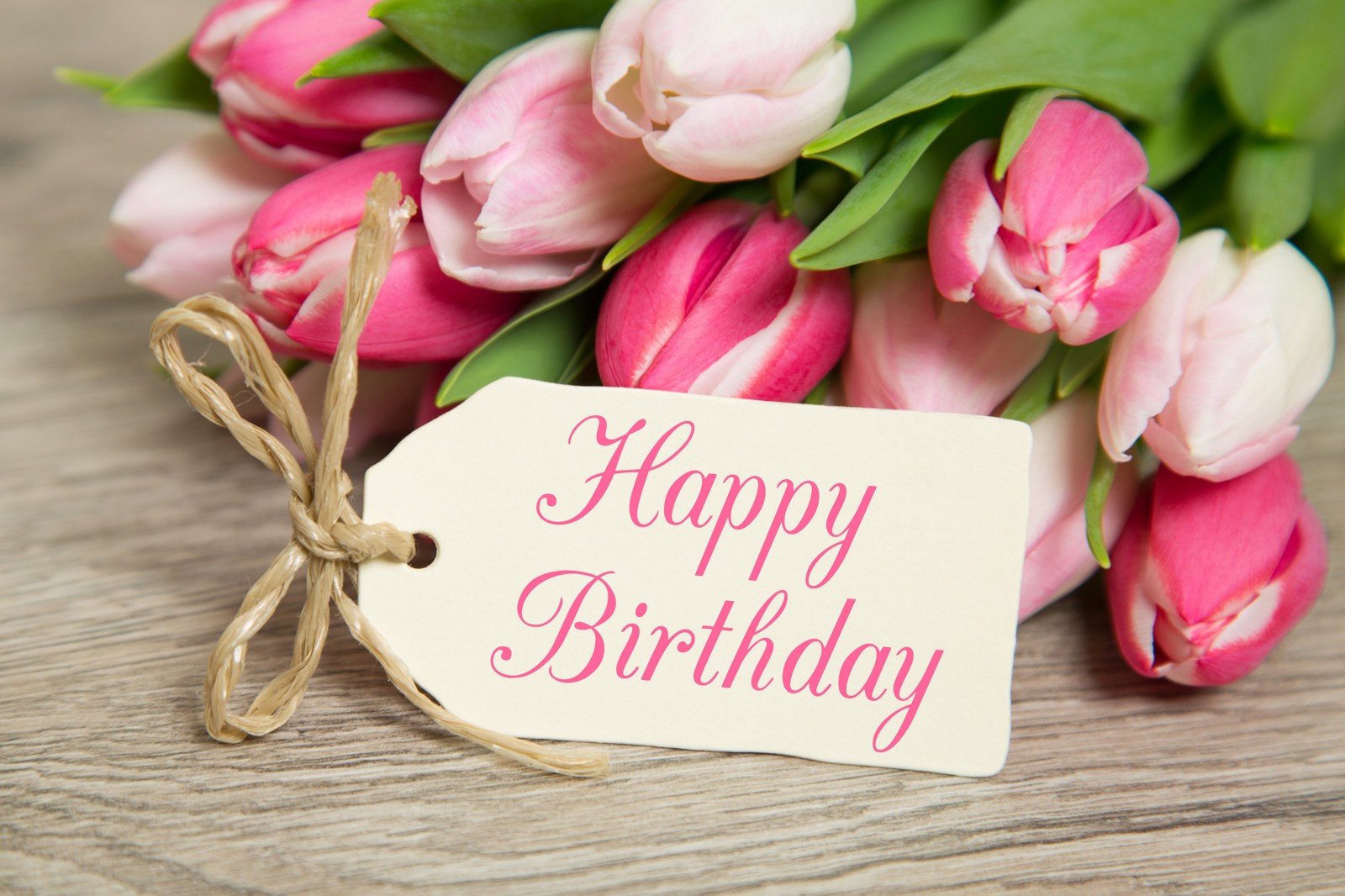 Birthday flowers for a best friend sara sam medium whether you are looking to send flowers to your loved ones or want to keep these amazing things at your home you can browse our online flower shop and izmirmasajfo