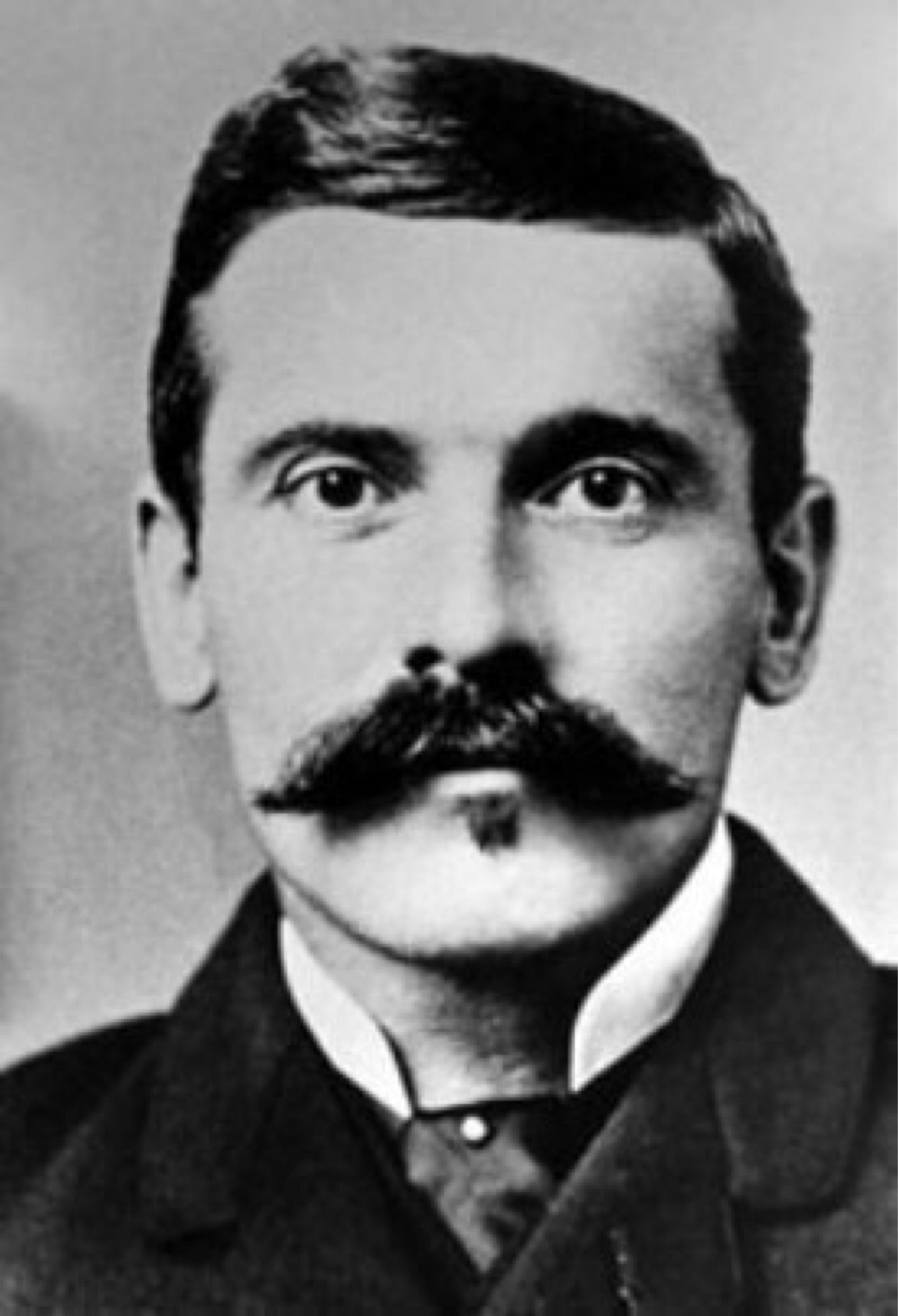searching for the doc holliday within myself the writing cooperative