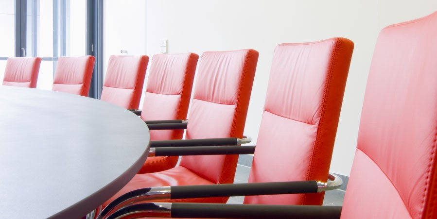 Tips for Obtaining a Position on a Corporate Board