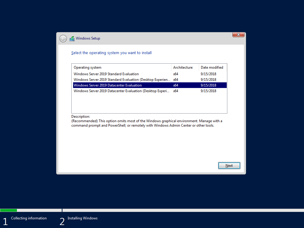 download windows server 2012 r2 standard iso espanol