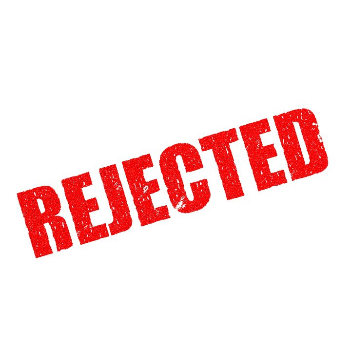 turn the tables on rejection the writing cooperative