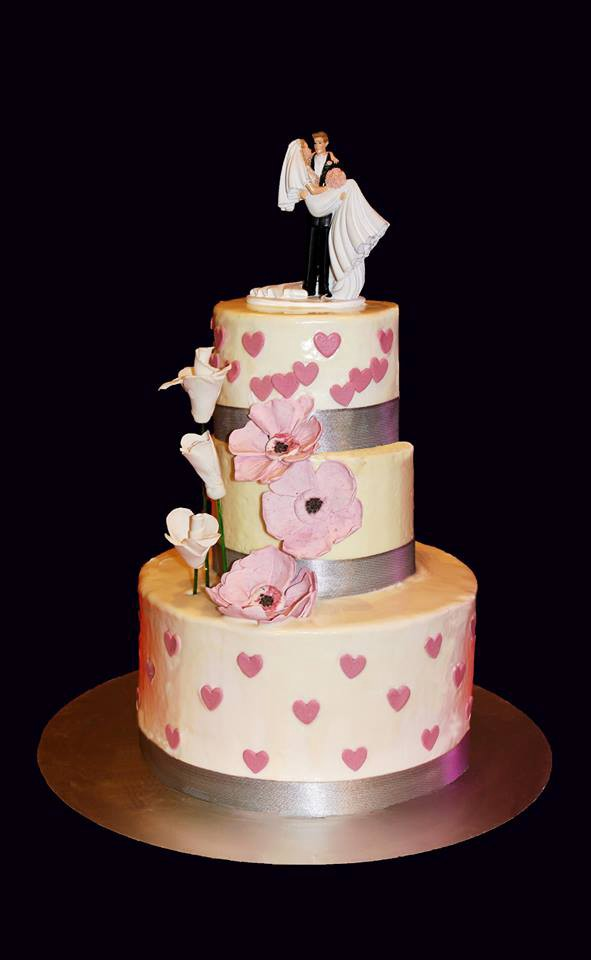 amazing wedding cake toppers amazing wedding cake toppers you will see wedding 10737