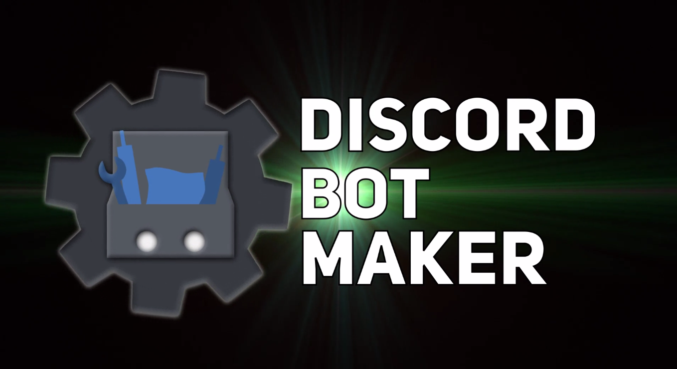 Discord Get Bot To Use Cat