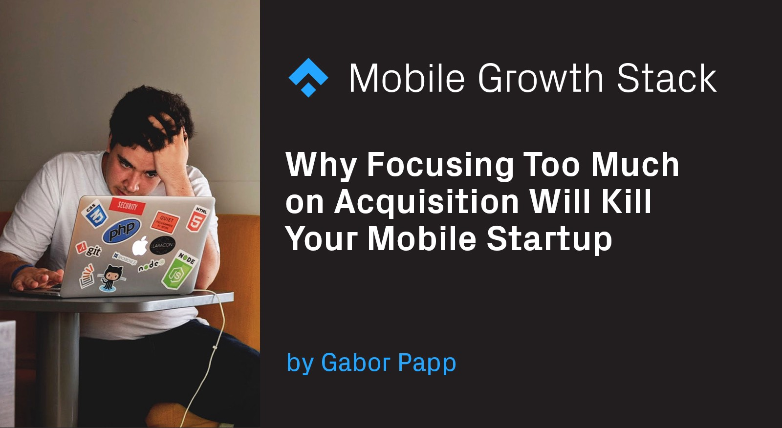 Mobile acquiring and myths about it