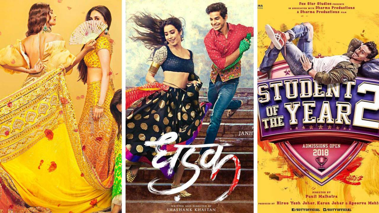 latest bollywood movies in hd 2018