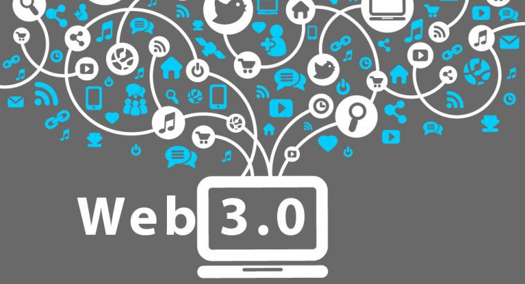 The Web 3.0: The Web Transition Is Coming - By Aashish Sharma