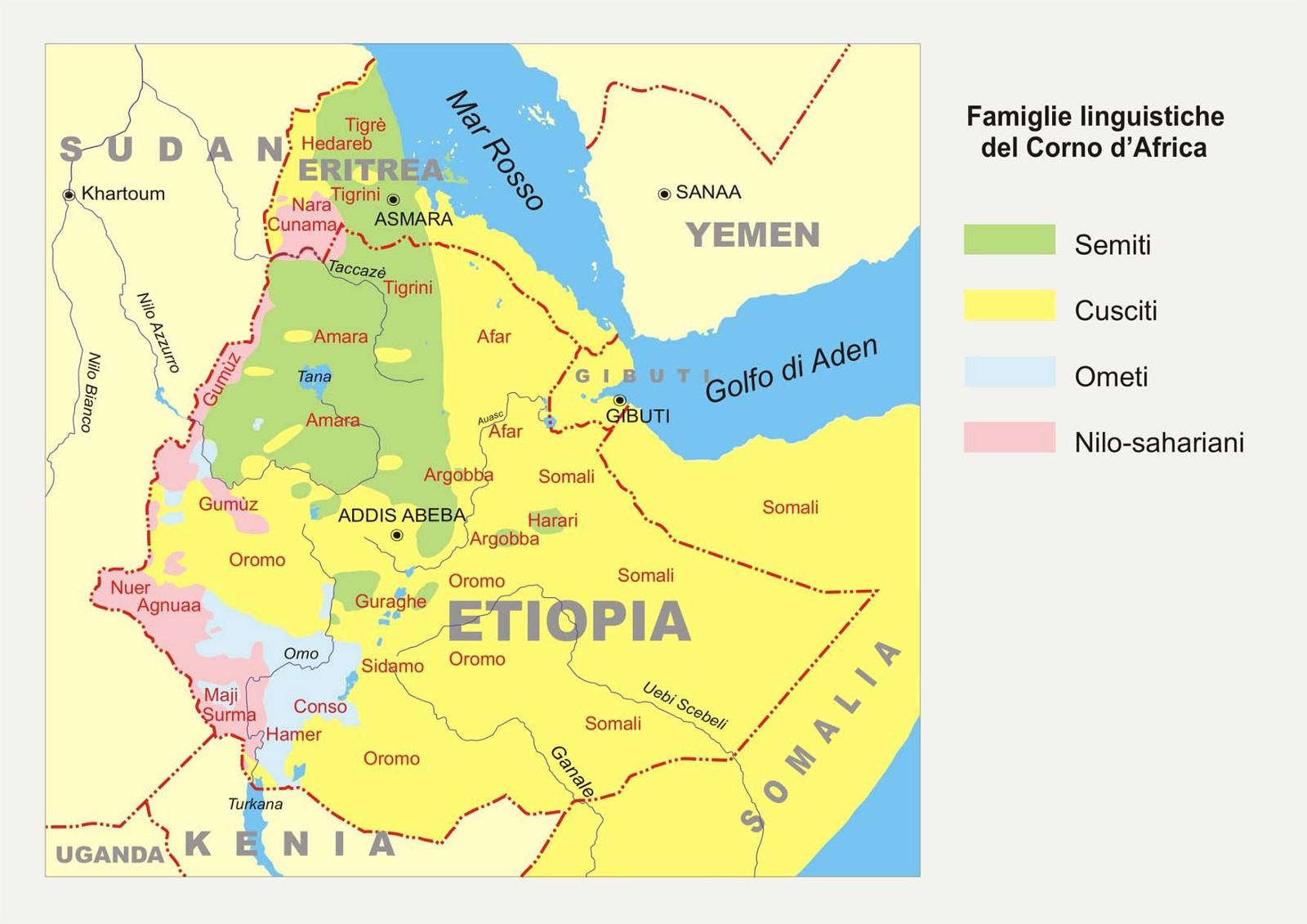 Which countries do not have an official language kieran mcgovern according to the ethnologue the area that once formed ethiopia has 84 native languages this may explain why the three neighbouring african countries gumiabroncs Image collections