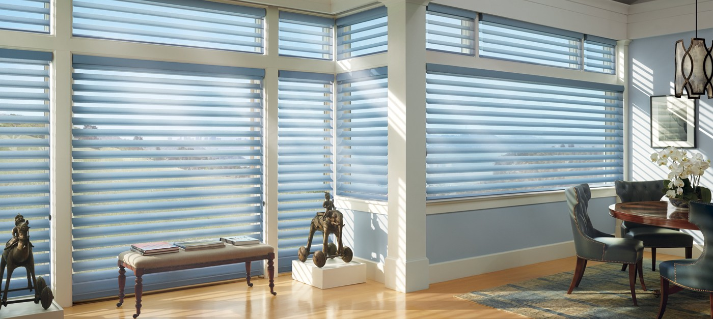 Faq About Primo Blinds Services Hunter Douglas Cleaning Purchasing Repairing