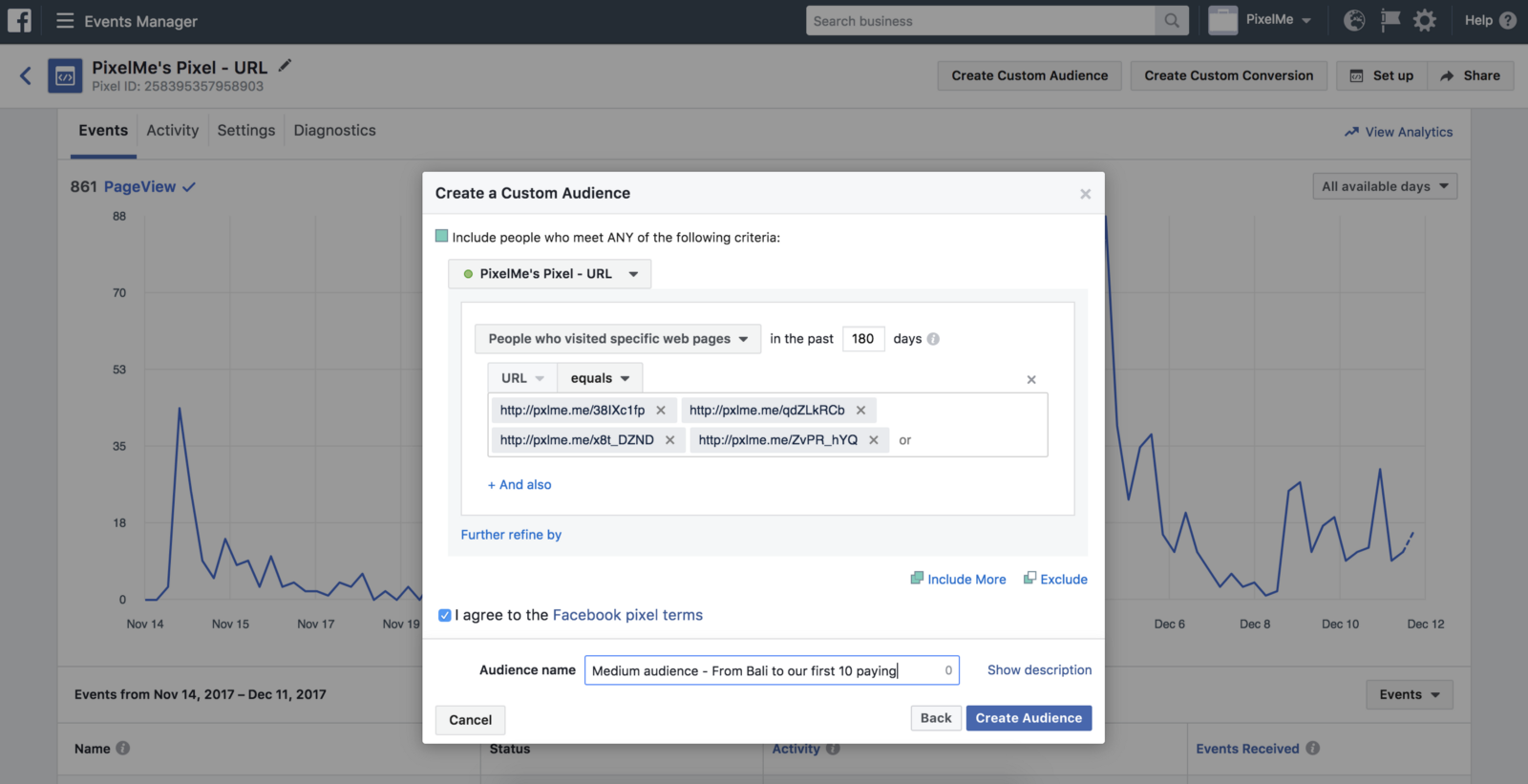facebookcustomaudience