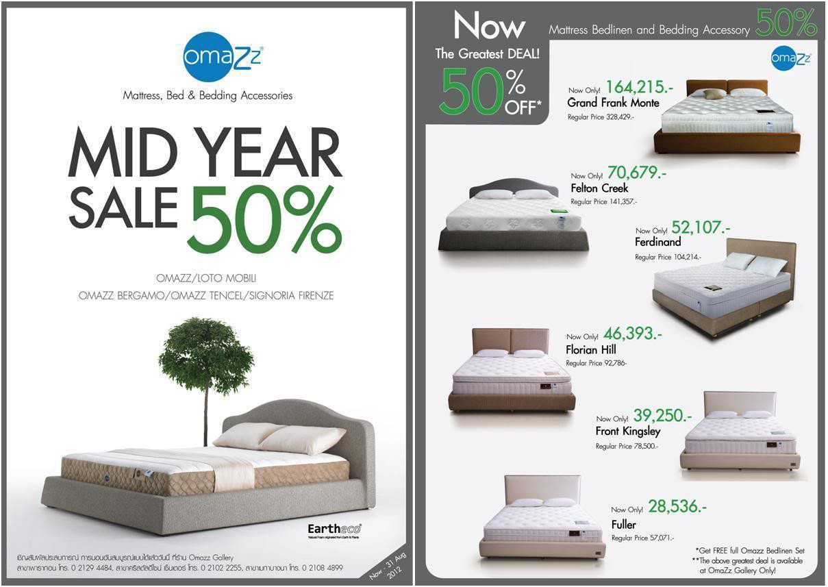 Mattress Stores Want To Rip You Off Here S How To Fight Back