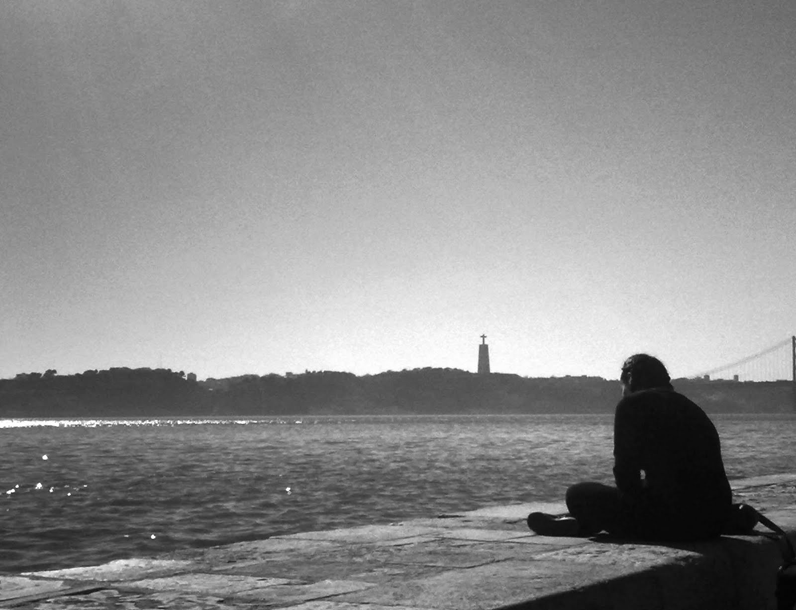 About the normality of Depression and Loneliness and the ...