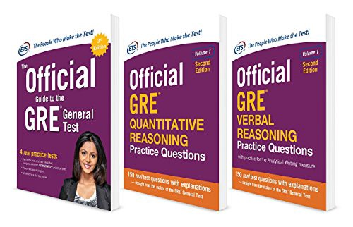 Gre Revised General Test Book