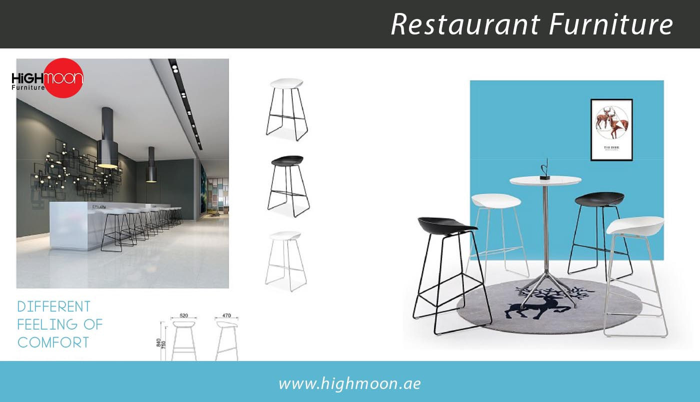 Swell Top Quality Restaurant Furniture Designs In Dubai Office Pabps2019 Chair Design Images Pabps2019Com