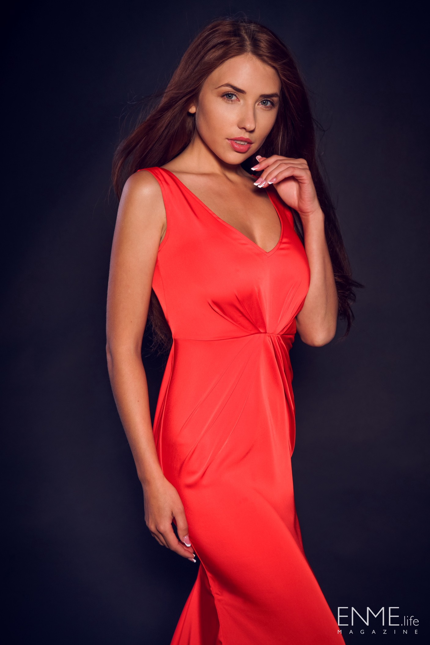 Bangalore Escort Service young women are just those immaculate partners.  Women offering escort organizations isn't something new to the city of  India.