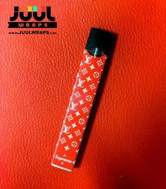 juul wraps coupon code get 50 off combo offer promo dady medium