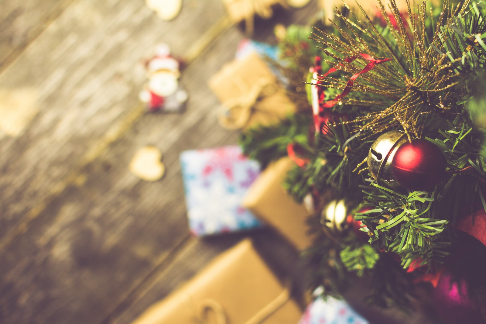 ready get set shop how to get your christmas shopping done in time - What To Get For Christmas This Year