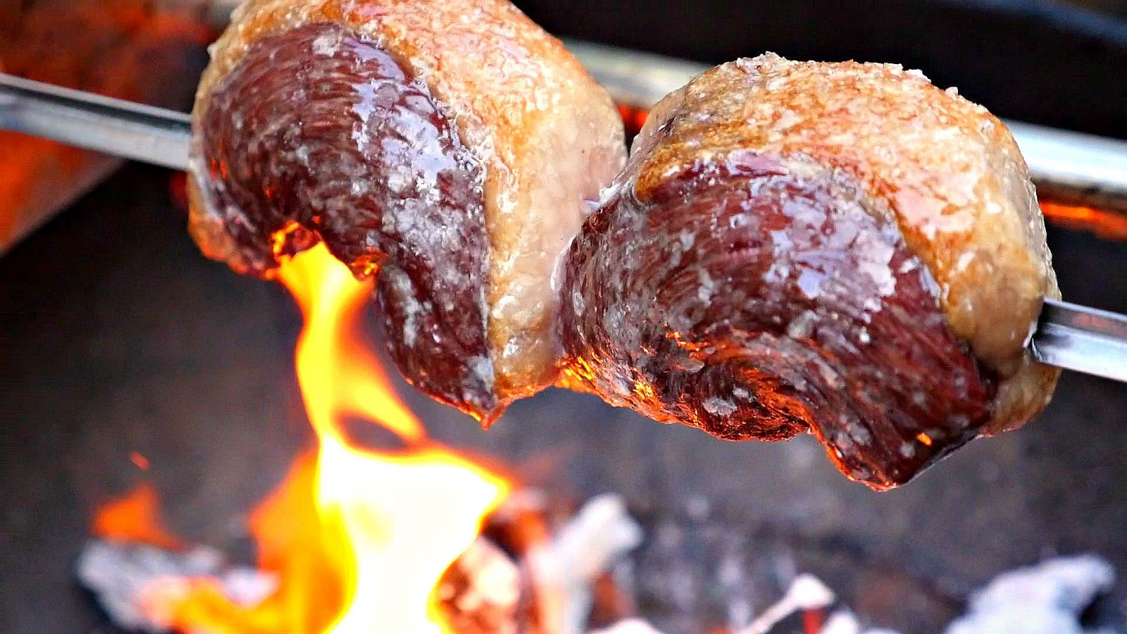 Image result for picanha